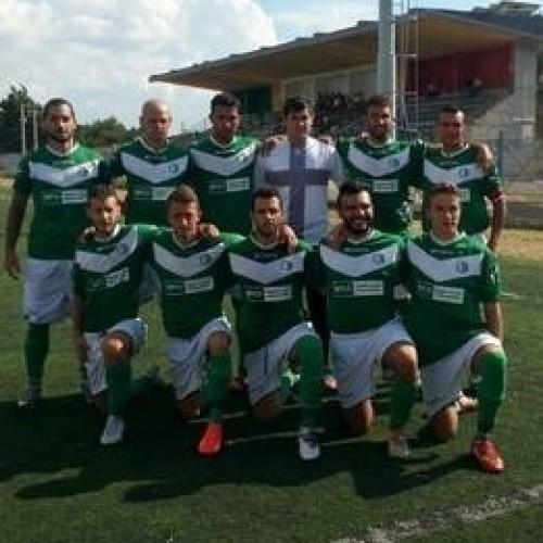 Fun Football, finale ad Oppido Lucano