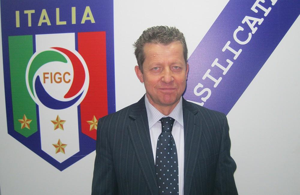 Domenico Ciaglia