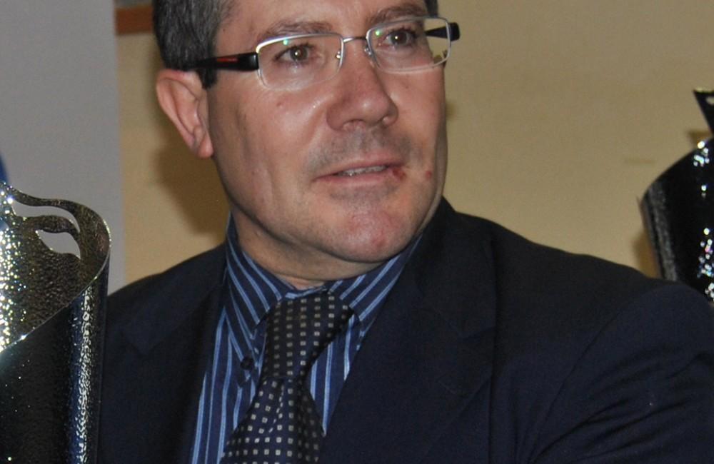 Giuseppe Comanda