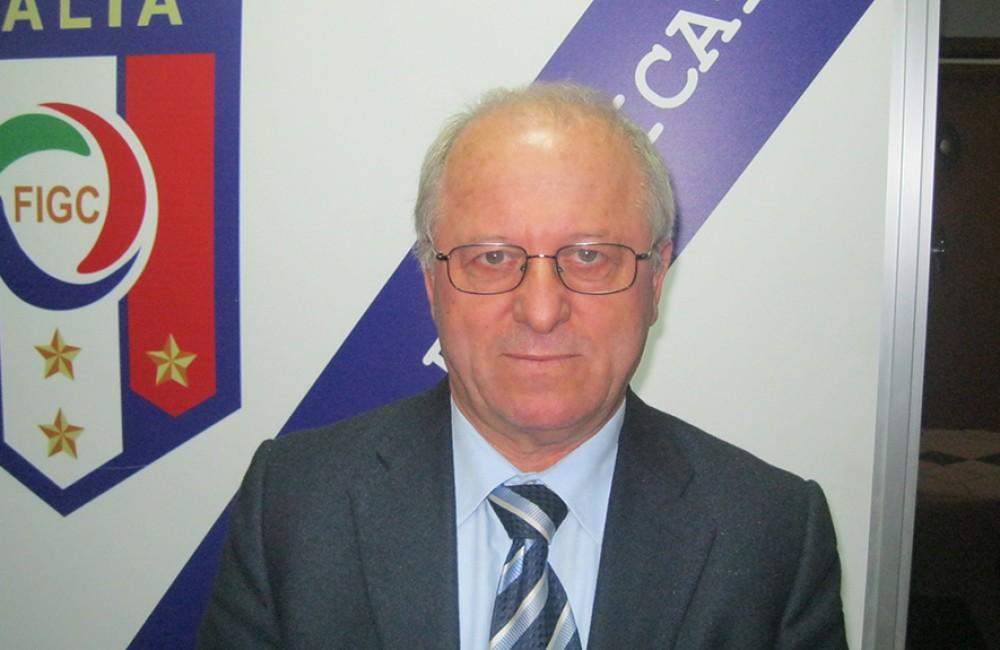 Emilio Fittipaldi