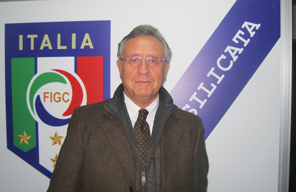 Gianfranco Forese