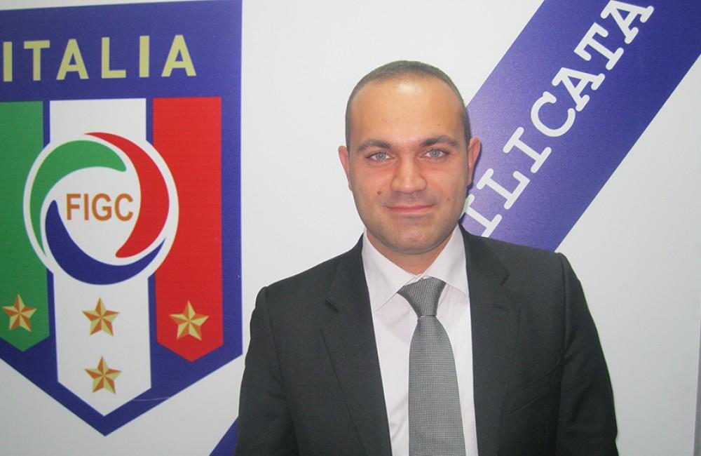 Domenico Ilvento
