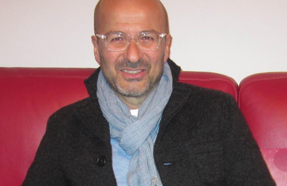 Rocco Picciano