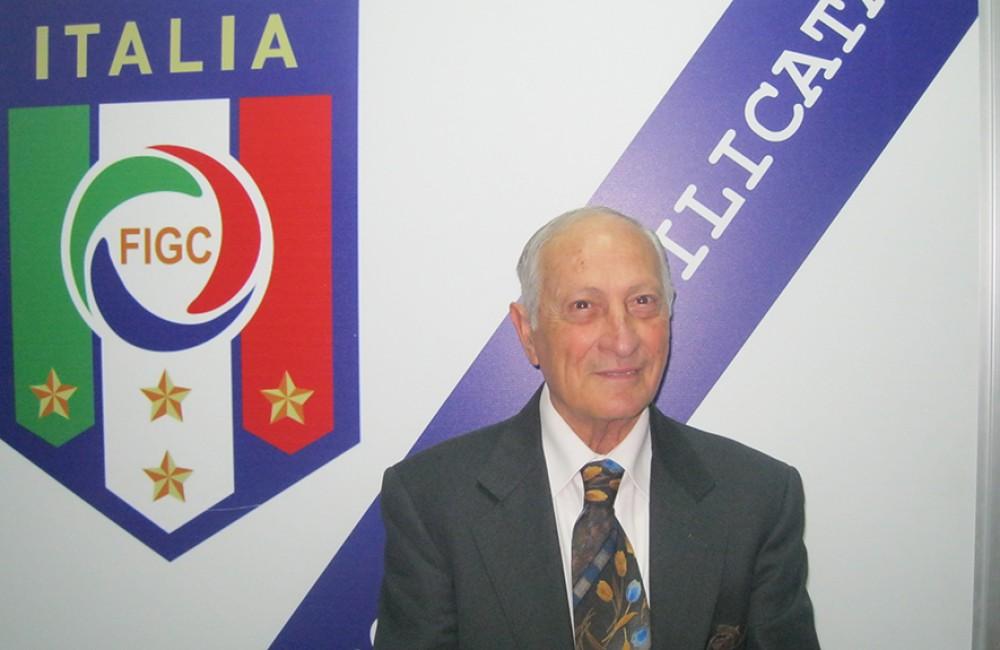 Pasquale Seccafico