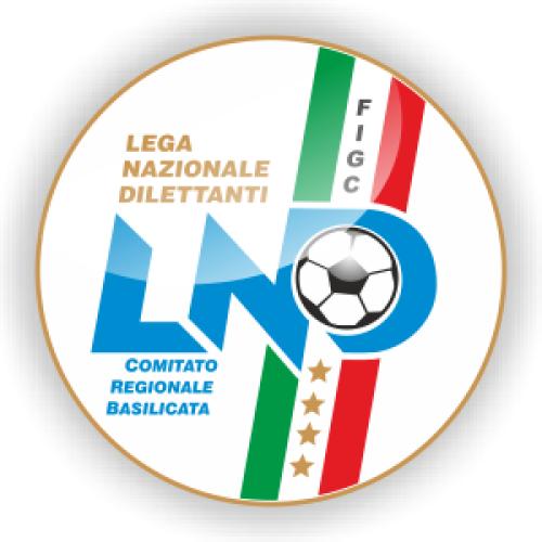 La prima giornata del Campionato Regionale di Serie C/2 di Calcio a 5