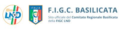 F.I.G.C. Basilicata