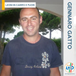 Gennaro Gatto