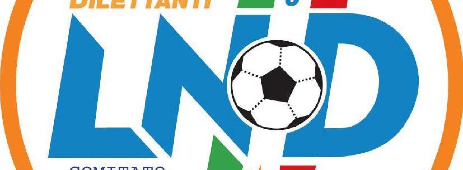 Torneo delle Regioni 2016, sorteggi gironi Rappresentative