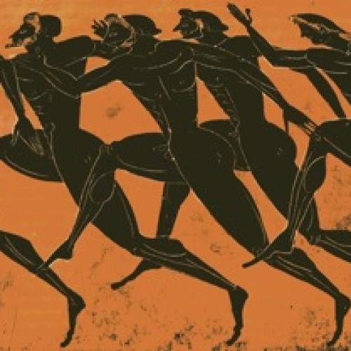 La nutrizione nello sport: una storia antica