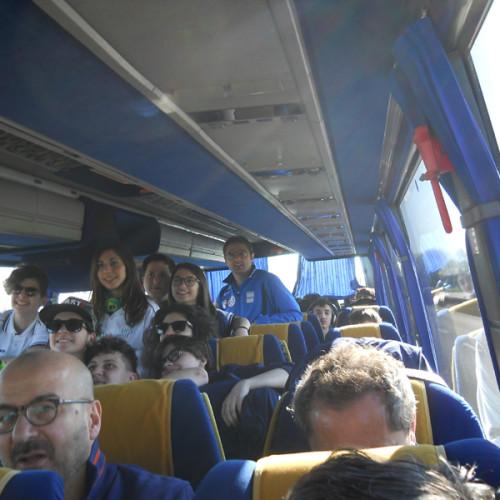 Le Rappresentative Regionali del Calcio a 5 sono in Valle d'Aosta