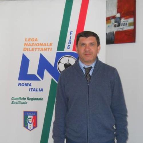 """TdR C5, Palazzo: """"Gioia immensa per gli Allievi"""". Domani i quarti di finale contro la Sicilia."""