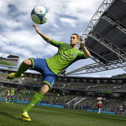 Calciare il pallone: aspetti biomeccanici e applicazioni di pratica utilità