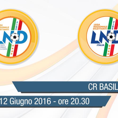 "Torneo ""G.Scirea"": Rapp. Allievi-Nazionale Under 17 LND in diretta streaming"