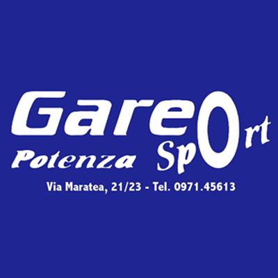 Gereo Sport