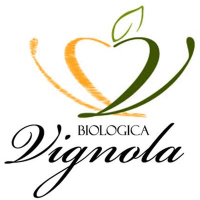 Biologica Vignola