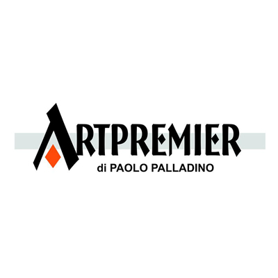 Artpremier