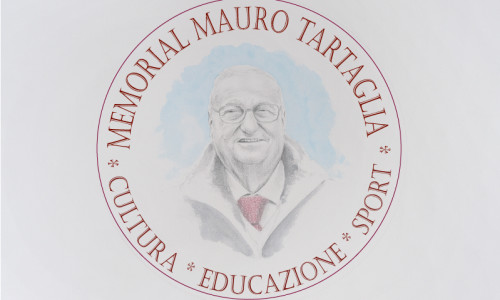 """A Melfi il 1° Memorial """" Mauro Tartaglia"""". Il 26 e il 27 maggio in programma iniziative tra cultura, educazione e sport"""
