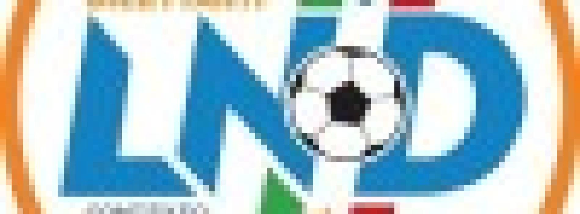 Rappresentative calcio a 11 CRB, i nuovi Commissari Tecnici
