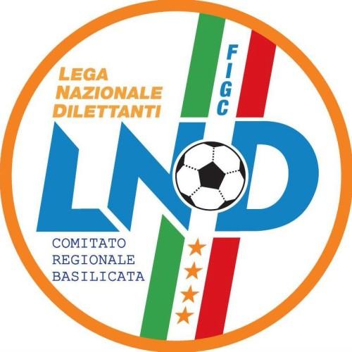 """Eccellenza, organico e Coppa Italia """"Gian Franco Lupo"""""""