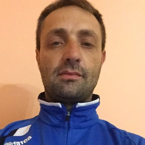 """Panariello: """"Scirea Cup vetrina importante per il calcio giovanile"""""""