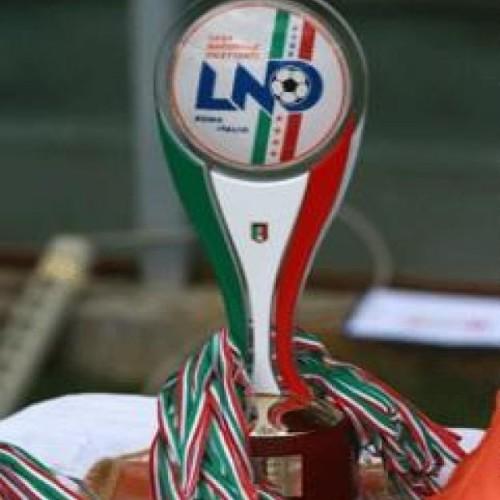 Policoro ospita le finali di coppa Italia di calcio a 5 serie C1 maschile e serie C femminile