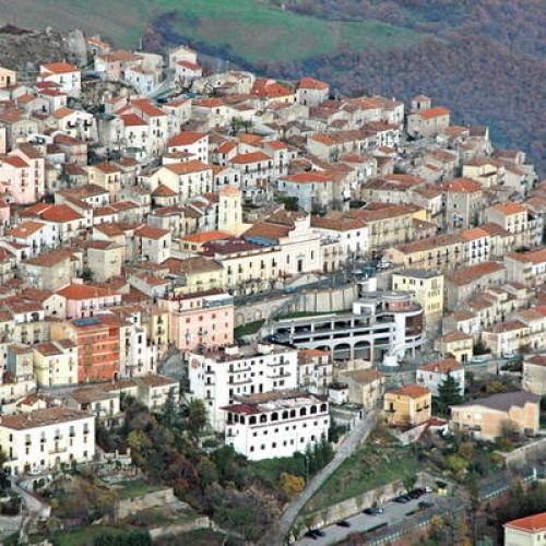 Attività sportiva e promozione del territorio, convenzione tra il CRB e il comune di Viggiano