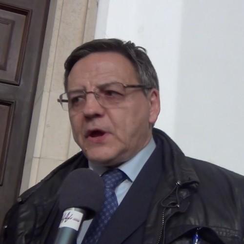 Finale coppa Italia regionale di Promozione, l'appello del presidente Rinaldi