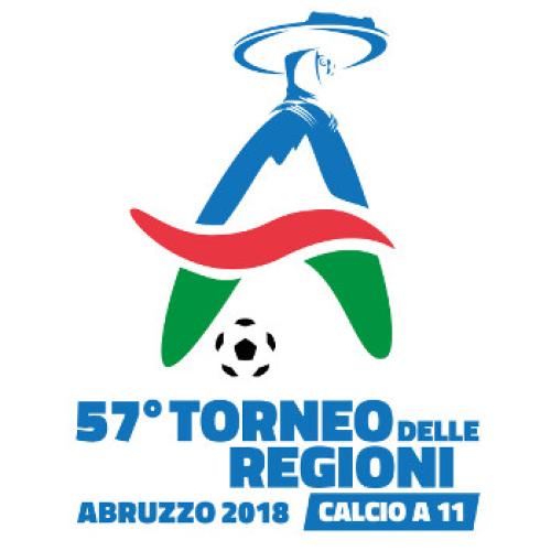 I numeri del Torneo delle Regioni di calcio a 11