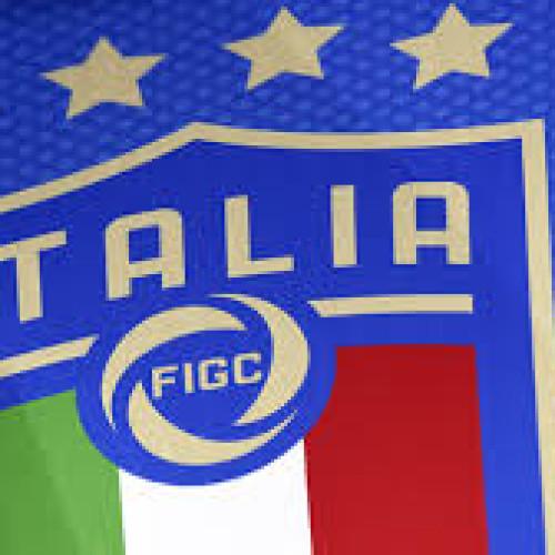 La Federazione Italiana Giuoco Calcio celebra i suoi 120 anni di attività