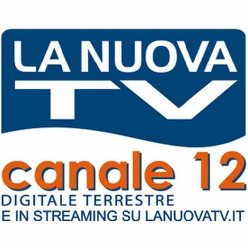 Tdr 2018, il programma odierno delle differite de La Nuova Tv