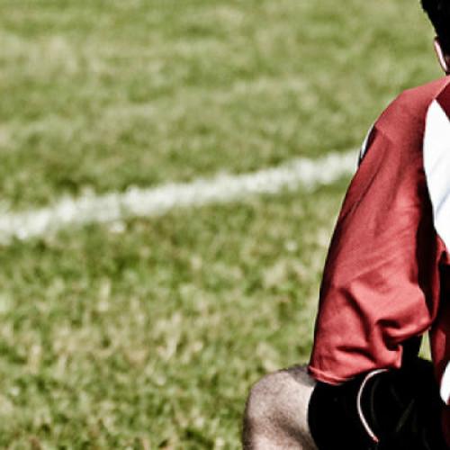"""Accolta dalla FIGC la richiesta per la """"panchina lunga"""" nei Campionati della LND"""
