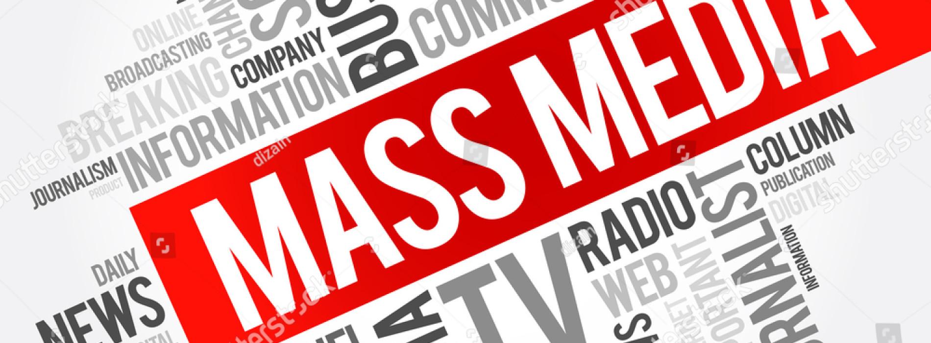 Tolleranza zero su condotte lesive della reputazione e della onorabilità degli organi federali  del CRB