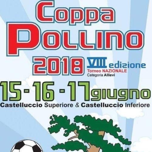 Rappresentativa Regionale Allievi: i convocati per la Coppa Pollino