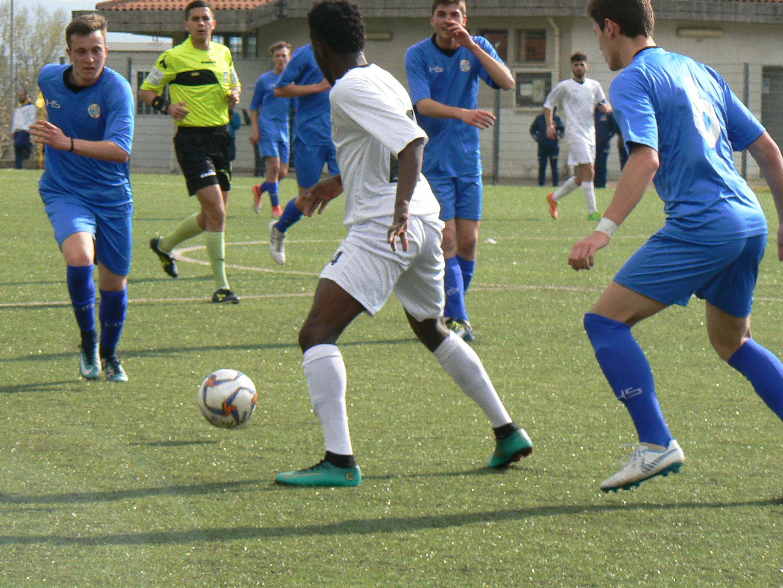Valorizzazione dei giovani calciatori: la LND raddoppia gli incentivi per i club di Eccellenza e Promozione