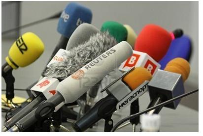 Misure di sostegno per gli operatori del mondo dello sport, conferenza stampa in diretta streaming con l'assessore regionale Cupparo presso il Cr Lnd Basilicata