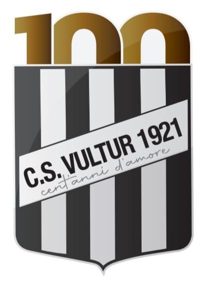C.S. Vultur 1921, buon centenario