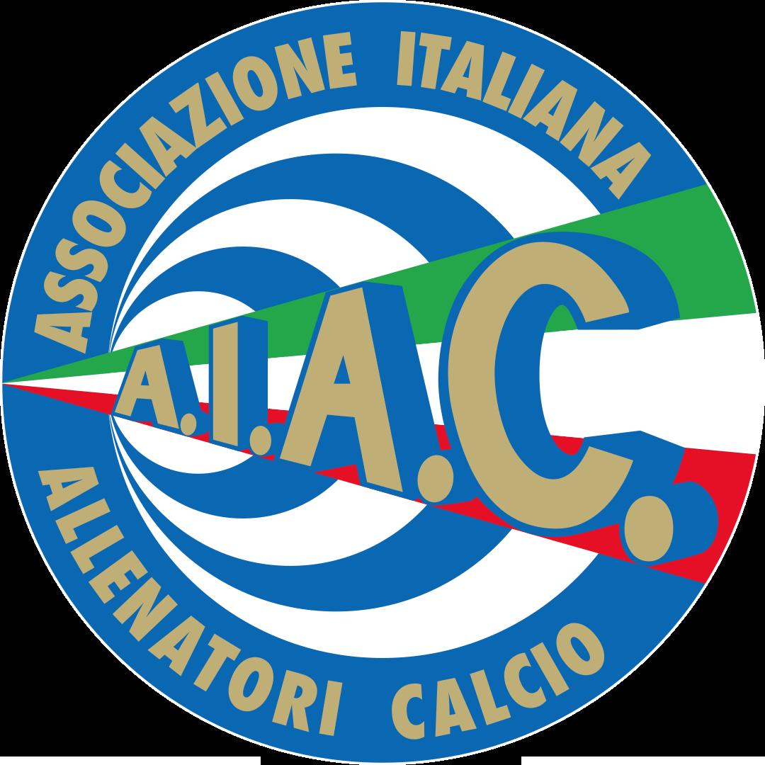 AIAC Basilicata, i nuovi assetti