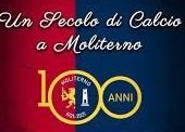 Polisportiva Moliterno, un secolo di tradizione e passione. Il messaggio del presidente del Crb Piero Rinaldi